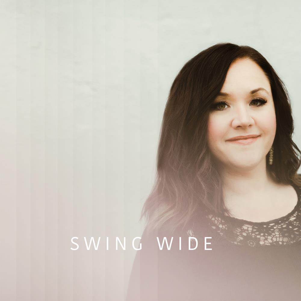 Swing Wide